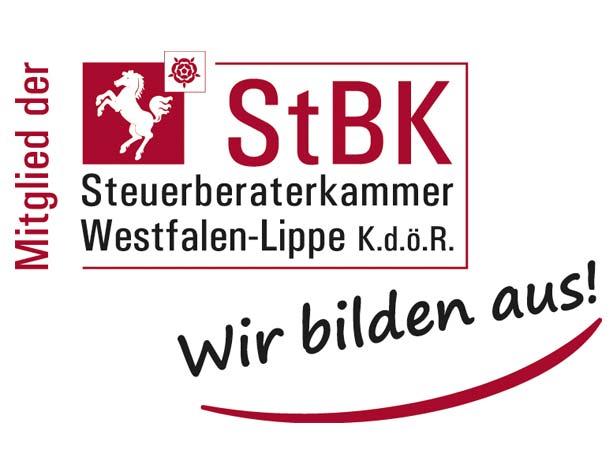 StBK-wir-bilden-aus-IS