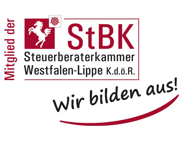 StBK-wir-bilden-aus-IS