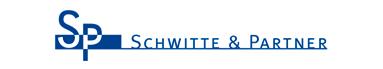 schwitte_logo2